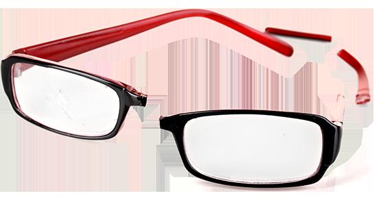 Eyeglass Repair - No Matter Where You Live - Eyeglass Repair Guru